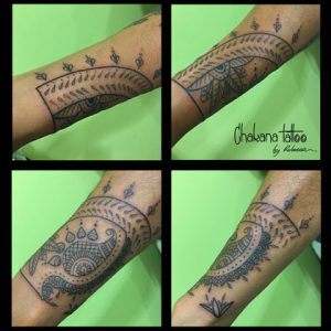 arm-tattoo3-sq