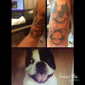 dog-tattoo4