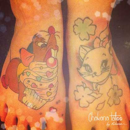 gusgus-disney-foot-tattoo