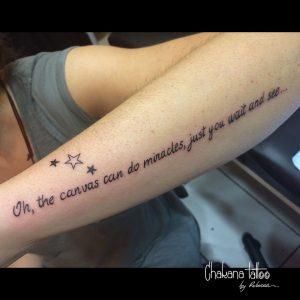 letters-tattoo10