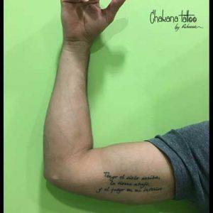 letters-tattoo5