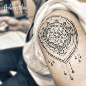 mendhy-arm-tattoo-sq