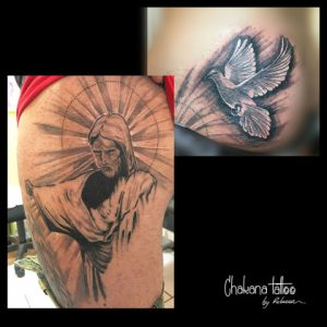 rio-de-janeiro-but-tattoo-sq