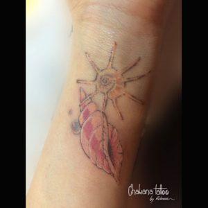 sea-shell-rist-tattoo-sq