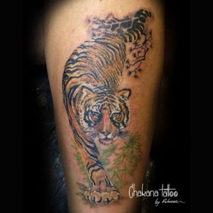tiger-foot-tattoo-sq