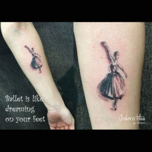 watercolor-ballerina-arm-tattoo-sq